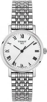zegarek Tissot T109.210.11.033.00