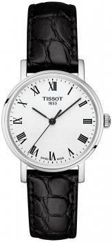 zegarek Tissot T109.210.16.033.00
