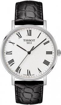 zegarek Tissot T109.410.16.033.01