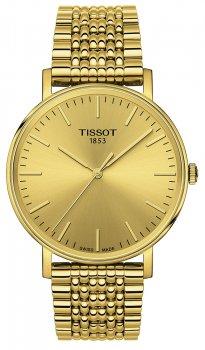 zegarek Tissot T109.410.33.021.00