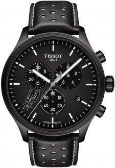 Zegarek męski Tissot T116.617.36.051.04