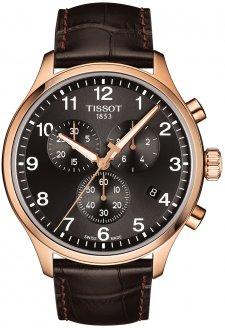 Zegarek męski Tissot T116.617.36.057.01