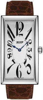 Zegarek męski Tissot T117.509.16.032.00