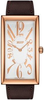 Zegarek męski Tissot T117.509.36.032.00