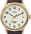 Zegarek damski Timex Easy Reader T20071 - zdjęcie 2