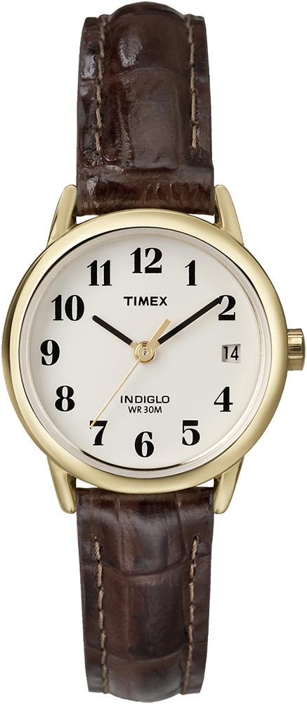 zegarek Timex T20071 - zdjęcia 1