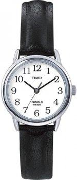 Zegarek  Timex T20441-POWYSTAWOWY