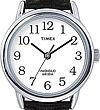 Zegarek damski Timex Easy Reader T20441 - zdjęcie 2