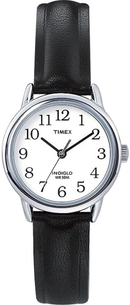 zegarek Timex T20441-POWYSTAWOWY - zdjęcia 1