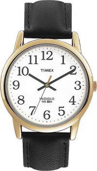 Zegarek  Timex T20491-POWYSTAWOWY