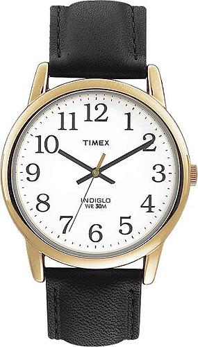 zegarek Timex T20491-POWYSTAWOWY - zdjęcia 1