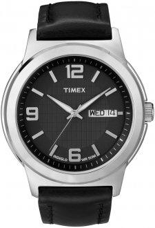 Zegarek  Timex T2E561-POWYSTAWOWY