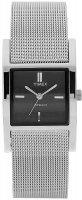 Zegarek damski Timex T2J911