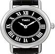 Zegarek damski Timex Classic T2M497 - zdjęcie 2