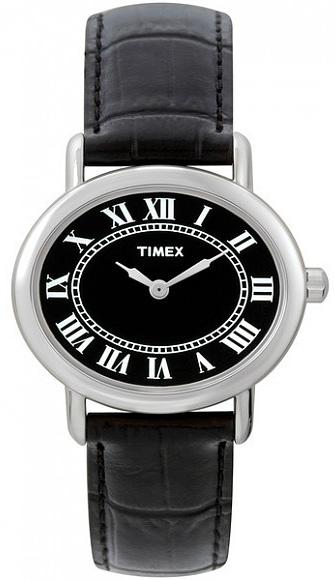 zegarek Timex T2M497 - zdjęcia 1