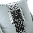 Zegarek damski Timex Classic T2M999 - zdjęcie 2
