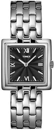 zegarek Timex T2M999 - zdjęcia 1