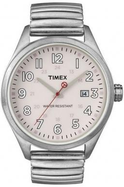 zegarek Timex T2N311 - zdjęcia 1