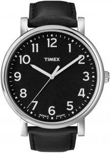 Zegarek męski Timex T2N339