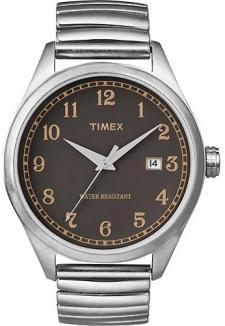 Zegarek męski Timex T2N400