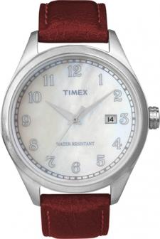 Zegarek męski Timex T2N411