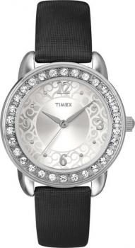 Zegarek  Timex T2N446-POWYSTAWOWY