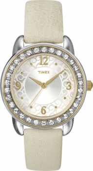Zegarek damski Timex T2N447