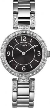 Zegarek damski Timex T2N453