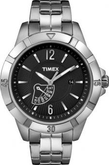 Zegarek  Timex T2N512-POWYSTAWOWY