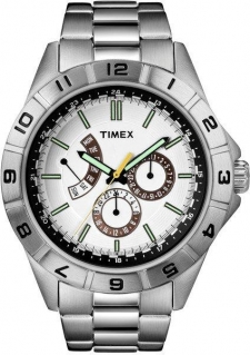 Zegarek  Timex T2N518-POWYSTAWOWY