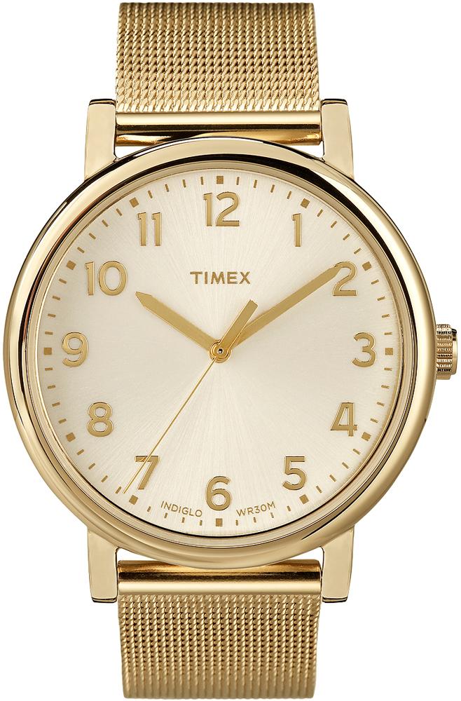 zegarek Timex T2N598 - zdjęcia 1