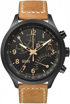 Zegarek  Timex T2N700-POWYSTAWOWY