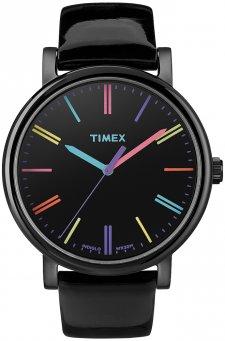 Zegarek damski Timex T2N790