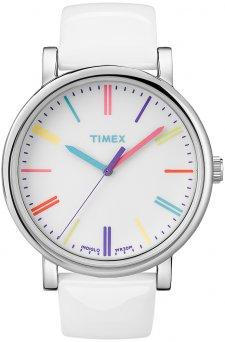 Zegarek  Timex T2N791-POWYSTAWOWY