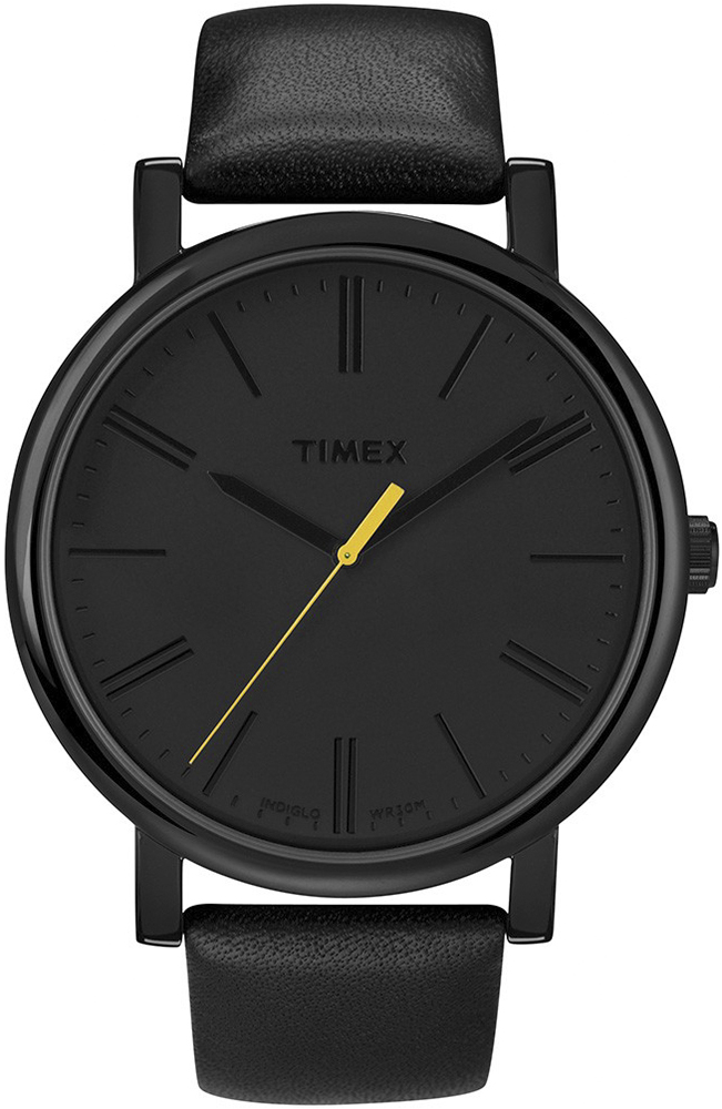 zegarek Timex T2N793 - zdjęcia 1