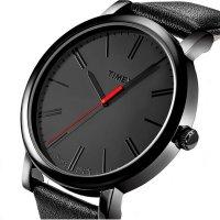 Zegarek męski Timex Originals T2N794 - zdjęcie 2