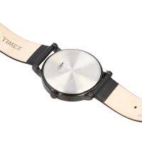 Zegarek męski Timex Originals T2N794 - zdjęcie 3