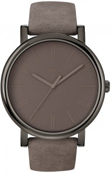 zegarek Timex T2N795 - zdjęcia 1