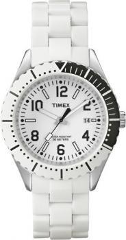 Zegarek damski Timex T2P004
