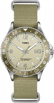 Zegarek  Timex T2P035-POWYSTAWOWY