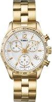 Zegarek damski Timex T2P058
