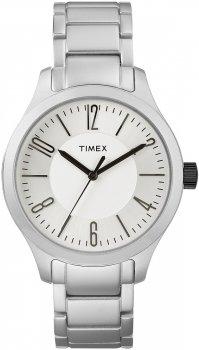 Zegarek damski Timex T2P106