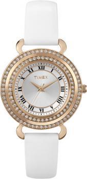 Zegarek damski Timex T2P230