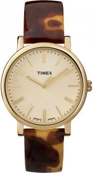 Zegarek damski Timex T2P237