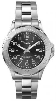 Zegarek unisex Timex T2P391