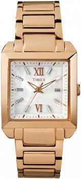 Zegarek  Timex T2P405-POWYSTAWOWY