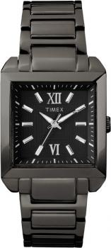Zegarek damski Timex T2P406