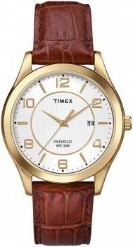 Zegarek męski Timex T2P449