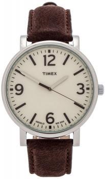 Zegarek męski Timex T2P526
