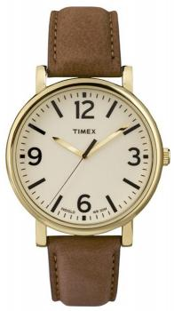 Zegarek  Timex T2P527-POWYSTAWOWY